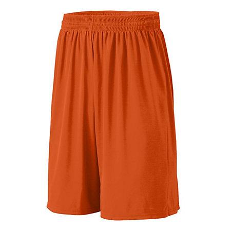 Baseline Short