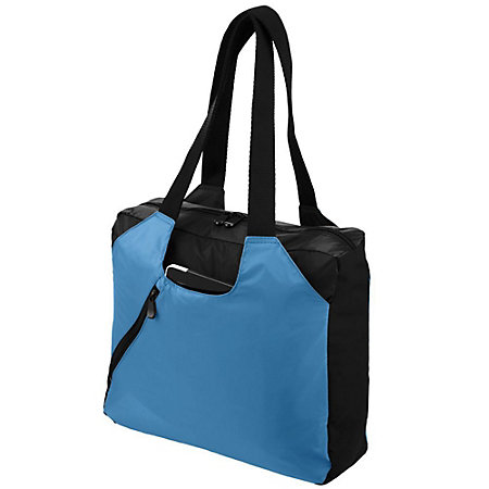 Dauntless Bag
