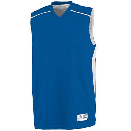Youth Slam Dunk Jersey