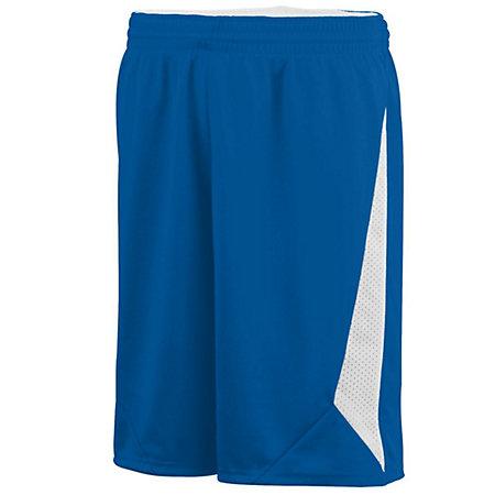 Youth Slam Dunk Shorts