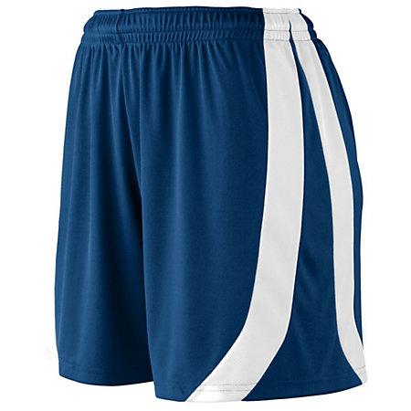 Ladies Triumph Shorts