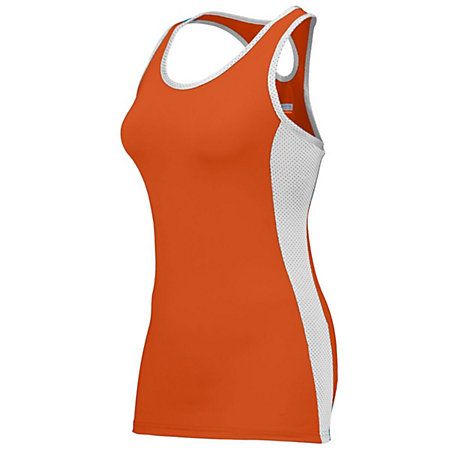 Ladies Action Jersey