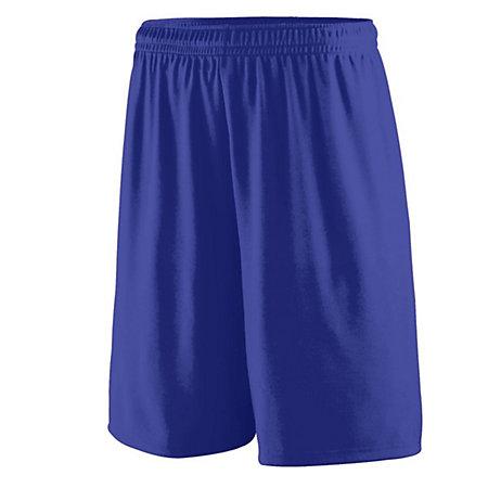Training Shorts