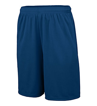 Adult Lax Field Hockey Apparel Augusta Sportswear
