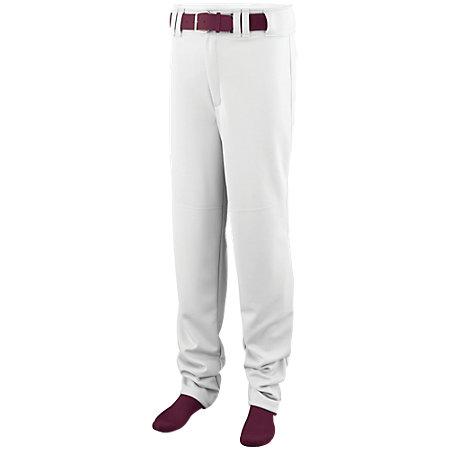 Series Baseball/Softball Pant