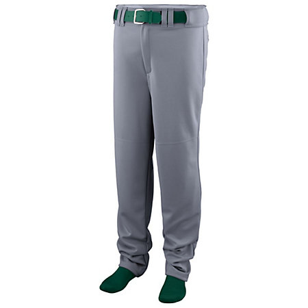 Youth Series Baseball/Softball Pant