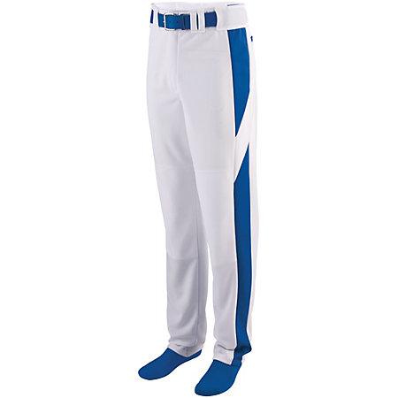 Series Color Block Baseball/Softball Pant