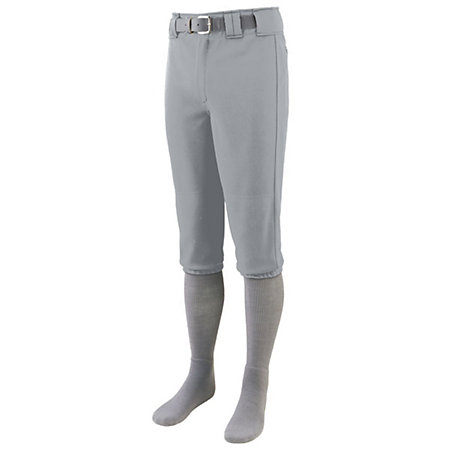 Youth Series Knee Length Baseball Pant