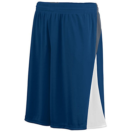 Youth Cyclone Shorts