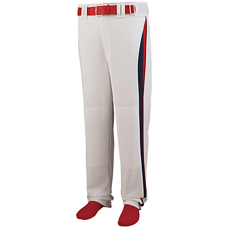 Line Drive Baseball/Softball Pant