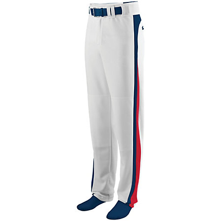 Slider Baseball/Softball Pant