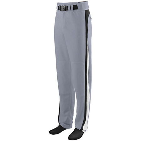 Slider Baseball/Softball Pant
