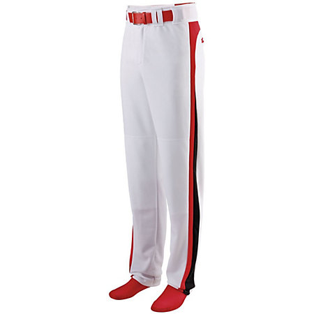 Youth Slider Baseball/Softball Pant