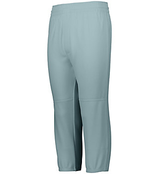4cea14e23 Youth Baseball Apparel | Wholesale | Augusta Sportswear