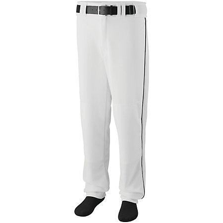 Sweep Baseball/Softball  Pant