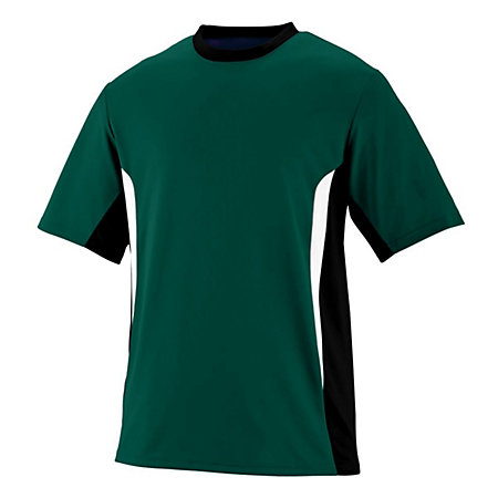 Youth Surge Jersey