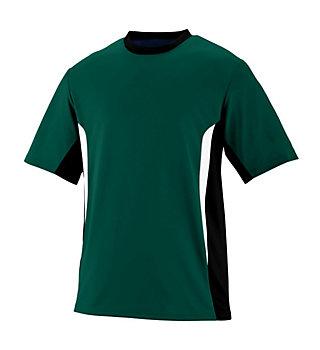 618bdf2e3a2 12 Colors. Youth Surge Jersey ...