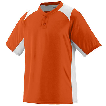 Youth Gamer Jersey