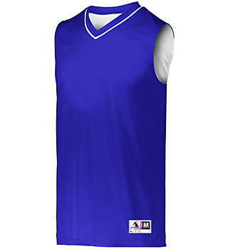 b05e49a08db Youth Basketball Apparel | Wholesale | Augusta Sportswear