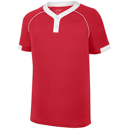 Youth Stanza Jersey
