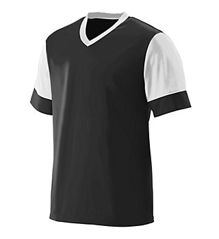 c4f0be438 Adult Soccer Apparel