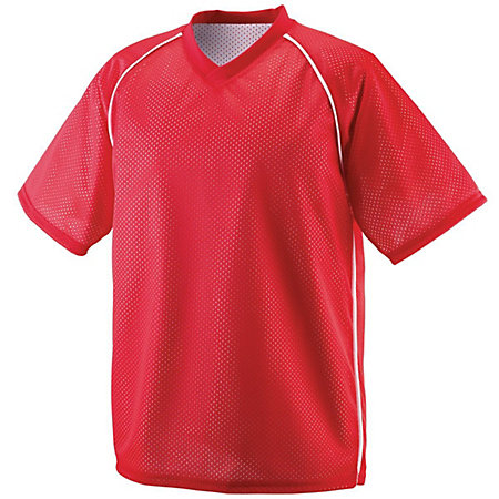 Youth Verge Reversible Jersey