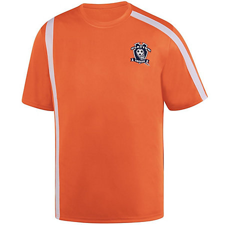 Youth Attacking Third Jersey
