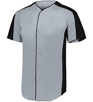 6981c553737 Youth Baseball Apparel | Wholesale | Augusta Sportswear