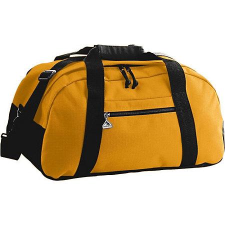 e13452c071f6 Augusta (Sportswear and more) - Bag - Apparel - Transfer Express