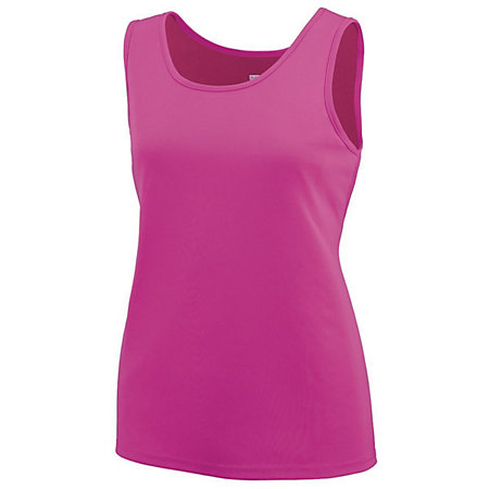 Ladies Training Tank