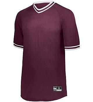 06d79e85e Adult Baseball Apparel | Baseball Tees & Pants | Augusta Sportswear