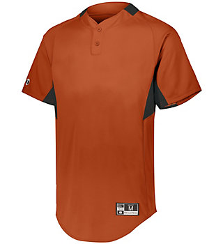 973914e75e Adult Baseball Apparel | Baseball Tees & Pants | Augusta Sportswear