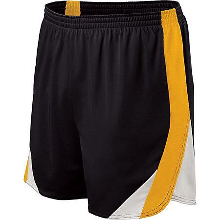 Approach Shorts