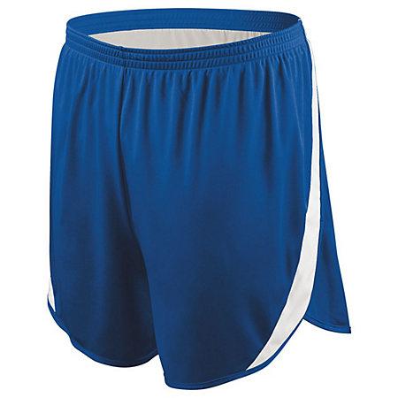 Lead Shorts