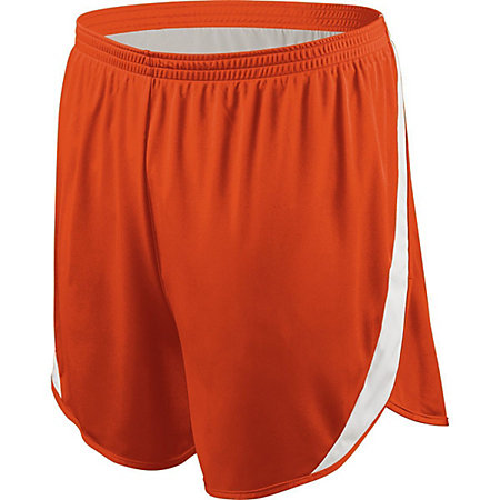 Youth Lead Shorts
