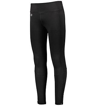 9ff8427500 Ladies Pants & Capris | Wholesale | Augusta Sportswear