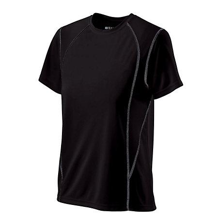 Ladies Devote Shirt