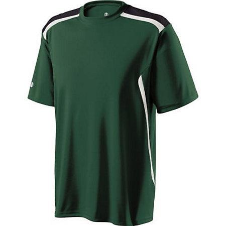 Exult Shirt