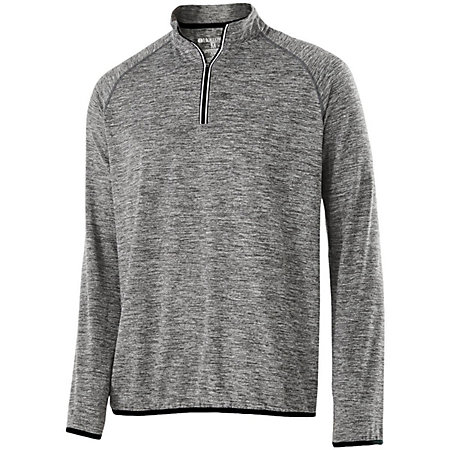 Force Training Top