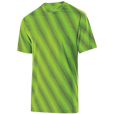 Torpedo Shirt