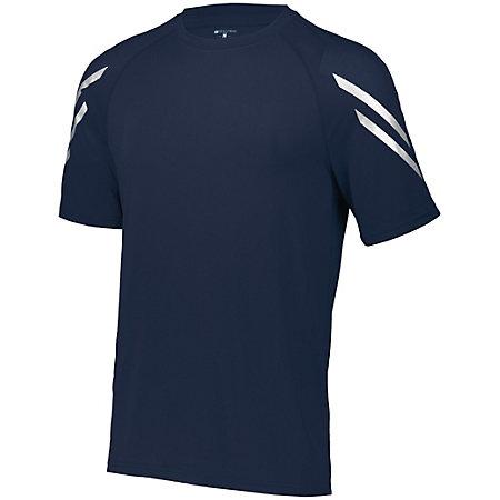 Flux Shirt Short Sleeve