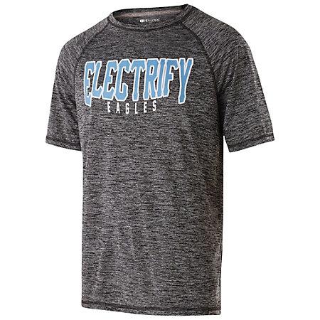 Electrify 2.0 Shirt S/S