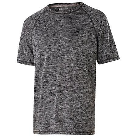 Electrify 2.0 Short Sleeve Shirt