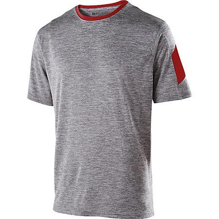 Electron Short Sleeve Shirt