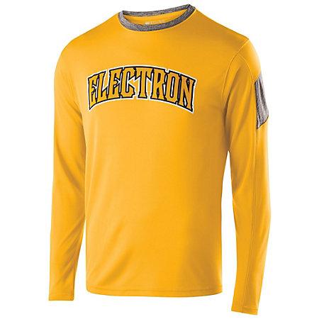 Electron Shirt L/S