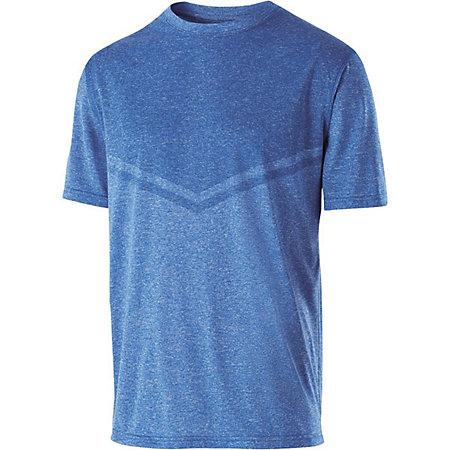Seismic Shirt