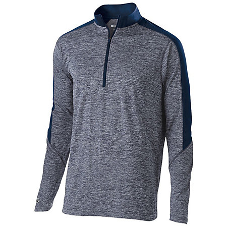 Electrify 1/2 Zip Pullover