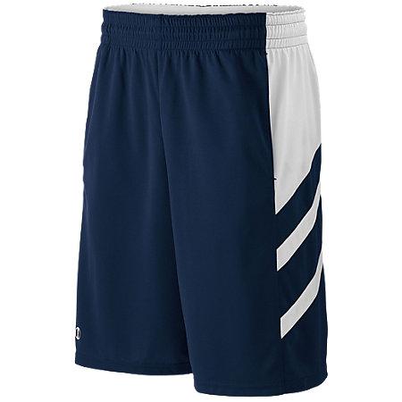 Helium Shorts
