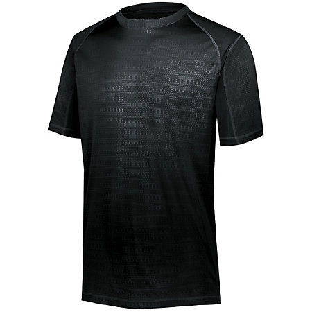 Converge Wicking Shirt
