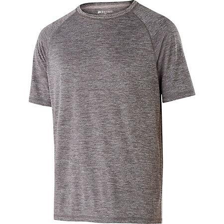 Youth Electrify 2.0 Short Sleeve Shirt
